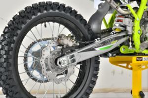 Купить Мотоцикл ZUUM PX250