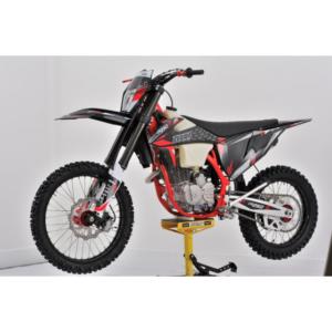 Купить Мотоцикл ZUUM 250CB