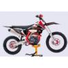 Купить Мотоцикл ZUUM 300CBS