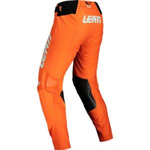 Купить Мотоштаны Leatt Moto 5.5 I.K.S Pant