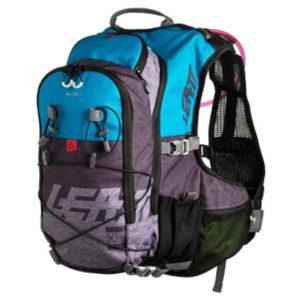 Рюкзак-гидропак Leatt V-BORK
