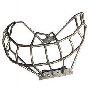 Купить Крышка диффузора BETA RR 250/300 модели 2020 2021