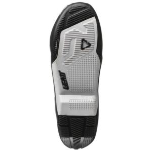 Купить Мотоботы Leatt 5.5 Flexlock Enduro для мотокросса и эндуро
