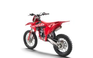 Купить Мотоцикл GASGAS MC 85