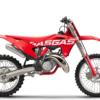 Купить Мотоцикл GASGAS MC 125