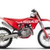 Купить Мотоцикл GASGAS MC 450F