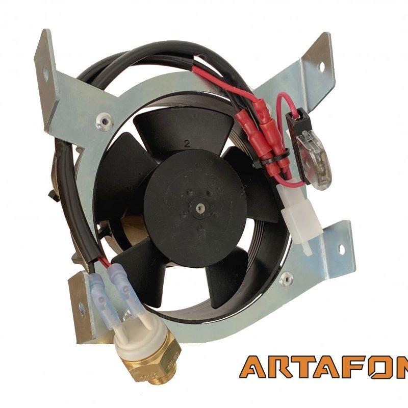 Защита Artafon