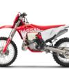 Купить Мотоцикл EC 250