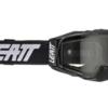 Купить Очки Leatt Velocity 6.5 Enduro Graphene Clear 83%
