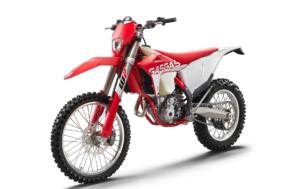 Купить Мотоцикл GASGAS EC 250F