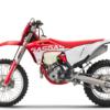 Купить GASGAS EC 350F