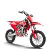 Купить Мотоцикл GASGAS MC 65