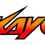 Мототехника KAYO
