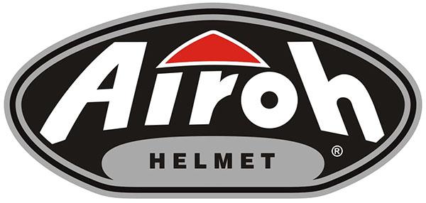 Купить шлем Airoh