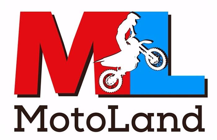 Motoland Беларусь