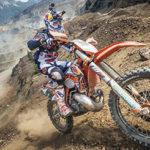 Как подготовить эндуро мотоцикл к «боевым условиям»?