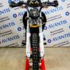 Купить МОТОЦИКЛ AVANTIS MT250 (172 FMM) С ПТС