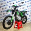 Купить Мотоцикл Avantis A7 Lux (174 MN) с ПТС