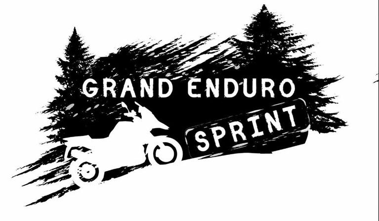 Grand Enduro Sprint 2021 тур-эндуро