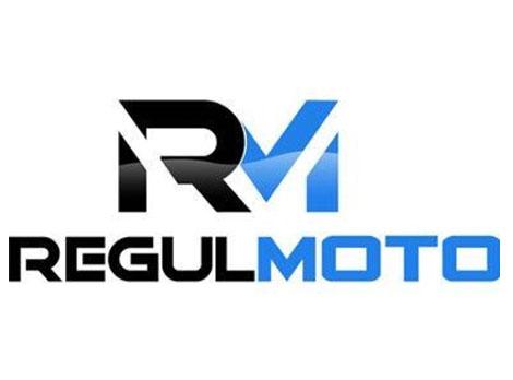 Купить RegulMoto