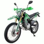 Купить Regulmoto Sport 003 250 2020