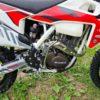 Купить Мотоцикл RegulMoto DYNA